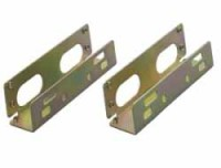 Mcab 3.5 inch Mounting Brackets