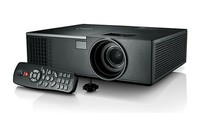 Dell PROJECTOR 1650 16:10