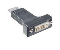 Mcab DisplayPort to DVI Adapter