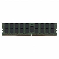 Fujitsu 64GB (1X64GB) 4RX4