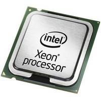Fujitsu XEON E5-2640 2.5GHZ 15MB TB