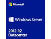 Microsoft SB WIN SVR DATACNTR 2012 R2 D