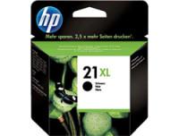 Hewlett Packard C9351CE#301 HP Ink Crtrg 21XL