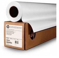Hewlett Packard Q1422B Uni Satin Photo Papier