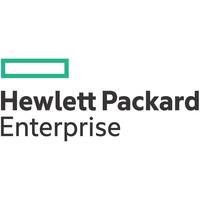 Hewlett Packard G2 PDUOPEN/CLOSEDOORSENS-STOCK