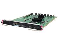 Hewlett Packard HP FF 12916 MAIN PROCESSING