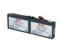 APC Batterie Ersatz Kit