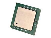 Hewlett Packard BL660C GEN9 E5-4620V4 2P KIT