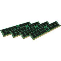 Kingston 64GB DDR4-2400MHZ REG ECC CL17