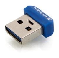 Verbatim NANO USB3.0/64GB