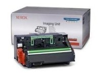Xerox Imaging Unit