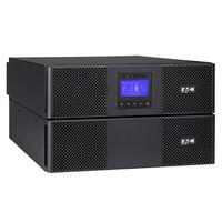 Eaton 9SX 8000I RT6U