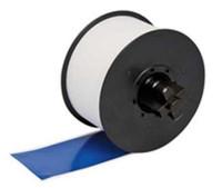 Epson RC-T1LNA TAPE BLUE