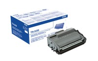 Brother TN-3430 TONER 3000PAGES