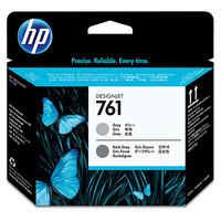 Hewlett Packard PRINT HEAD NO 761