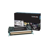 Lexmark REMAN TONER CARTRIDGE 6K PGS