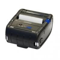 Citizen CMP-30L, USB, RS232, 8 Punkte/mm (203dpi), CPCL