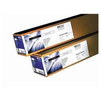 Hewlett Packard Q1442A gestrichenes Papier