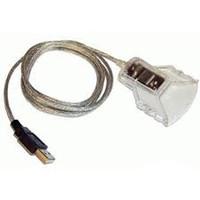 Origin Storage SMART CARD READER USB 2.0