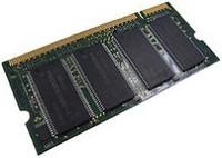 Samsung Memory Upgrade 128 MB