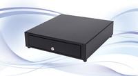 International Cash Drawer 3S-460 - Kassenlade extra groß
