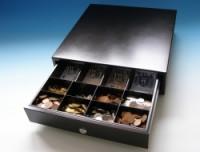 International Cash Drawer 3S-423 - Kassenlade standard