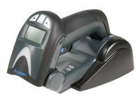 Datalogic ADC Datalogic Gryphon GM4100, 1D, schwarz