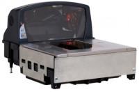 Honeywell Stratos MK2422, 1D, Multi-IF, Kit (RS232), Edelstahl