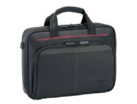Targus LAPTOP CASE S 13.3IN