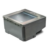 Datalogic ADC Datalogic Magellan 2300, 1D, Multi-IF, horizontal, anthrazit
