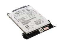 Origin Storage 500GB SATA LAT. E6530 2.5IN