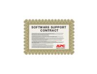 APC NETBOTZ ADVANCED SOFTWARE PACK