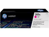 Hewlett Packard CE413A HP Toner Cartridge 305A