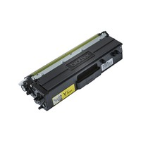 Brother TN421Y TONER FOR BC4