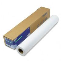 Epson PRESENTATION PAPER HIRES 120
