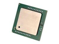Hewlett Packard DL580 GEN9 E7-4809V4 1P KIT