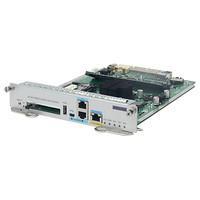 Hewlett Packard HP MSR4000 MPU-100