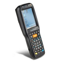 Datalogic ADC Datalogic Skorpio X3, 2D, MP, USB, RS232, BT, WLAN, Func. Num.