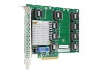 Hewlett Packard HP ML350 GEN9 EXPANDER KIT