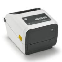Zebra ZD420, 8 Punkte/mm (203dpi), VS, RTC, EPLII, ZPLII, USB, BT (BLE