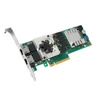 Dell INTEL ETHERNET X540DP 10GBASE-