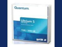 Quantum LTO-5 DATA CARTRIDGE WORM