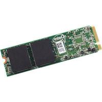 Intel SSD PRO 6000P SERIES 128GB M.2