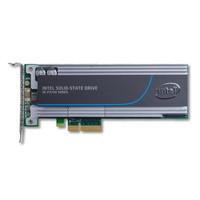 Dell INTEL NVME P3700 2.0TB