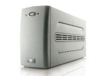 Conceptronic UPS 800VA