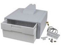 Ergotron STYLEVIEW PRIMARY TALL DRAWER