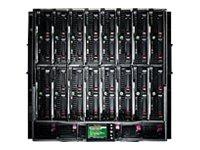 Hewlett Packard CLOUDSYSTEM STR (CS700X) KIT