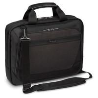 Targus CitySmart Topload Bag