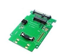 Origin Storage 500GB TLC SSD MINI CARD