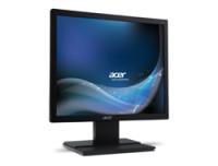 Acer V176LBMD 43,2 CM (17